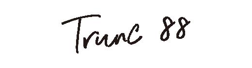 Trunc 88